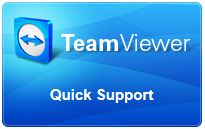 quicksupportred